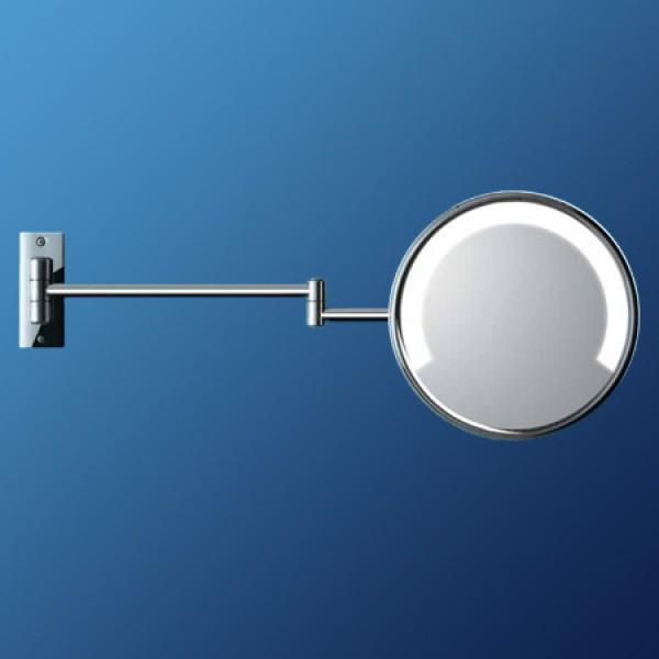 Specchi ingrandimento specchio ingrandimento con luce a - Specchio ingrandimento ...